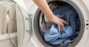 Dryer Repair Woodland Hills